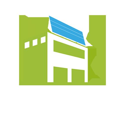 Greentech Projets - Photovoltaïque