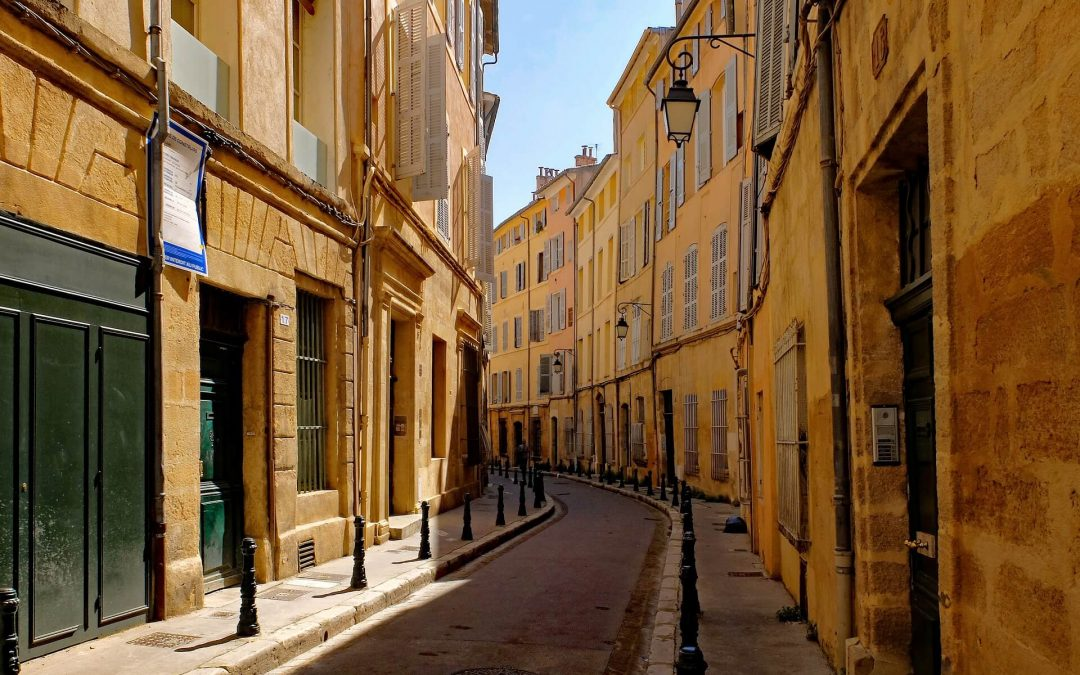 Green Tech Evolution poursuit son développement dans le Sud en ouvrant des bureaux à Aix-en-Provence