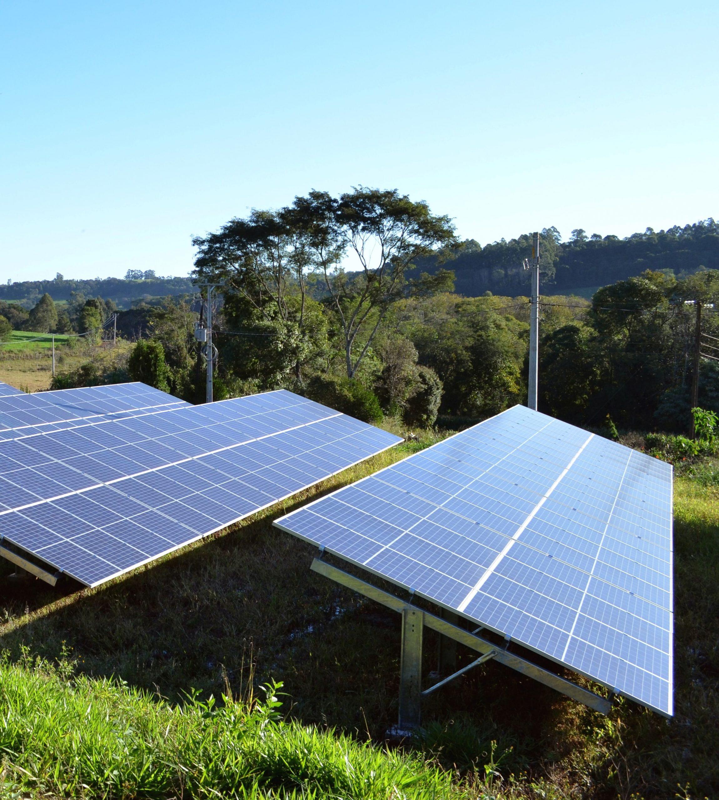 batiment equestre photovoltaique