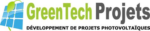Green Tech - Projets